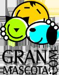 Gran Mascota.com