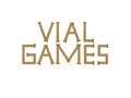 Free games - Vialgames