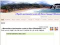 Alquiler Apartamentos Rurales La G&uulm;era Ribadesella