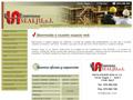 SEALJU - Instalaciones para edificios industriales