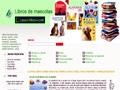 Libros de mascotas