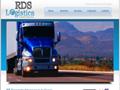 Transporte terrestre de carga - internacional