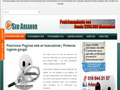 Posicionar paginas web