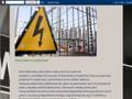 Electricidad España
