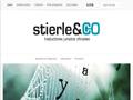 Stierle&Co. Interpretes jurados oficiales