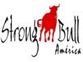 Strong Bull America | La mejor calidad del mercado