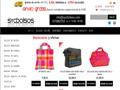 Sycbolsos.com tienda bolsos baratos online
