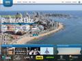 Tripin Uruguay - La Guia de Viajes y Turismo