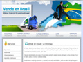 Vender a brasil - logistica en Brasil